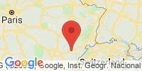 adresse et contact Eglise Adventiste du 7ème jour, Besançon, France