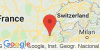adresse et contact Cours de couture en ligne, Chambéry, France