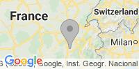 adresse et contact Birdkeeper, Charmes-sur-l'Herbasse, France
