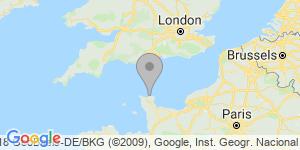 adresse et contact La Chapelle de la Lorette, Fermanville, France