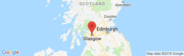 adresse mclays.com, Glasgow, Écosse