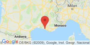 adresse et contact maxi evenements, Chateauneuf les Martigues, France