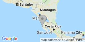 adresse et contact Costa Rica Paradis, Tamarindo, Costa Rica