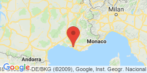 adresse et contact Onvaou, Marseille, France