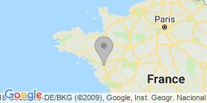 adresse et contact Madison Mobilité, Nantes, France