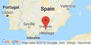 adresse et contact Bureau Traduire, Grenade, Espagne