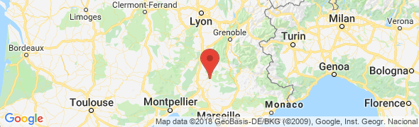 adresse immosweethome.com, Mirabel-Aux-Baronnies, France