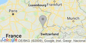 adresse et contact Portrait Peinture, Beaucourt, France