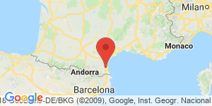 adresse et contact RHC66, Perpignan, France