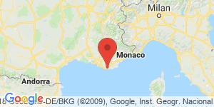 adresse et contact Décor de Mariage, La Valette, France