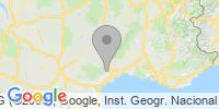 adresse et contact Nicolas Grzybowski, Hérault, France