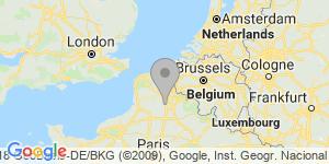 adresse et contact Cocooning Shop, Boyelles, France