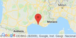 adresse et contact 3d formation et conseil, Port de Bouc, France