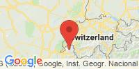adresse et contact Le Hameau des Bulls, Bellevaux, France