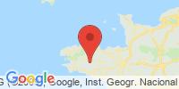 adresse et contact Eglise de Saint-Tugdual, Saint-Tugdual, France
