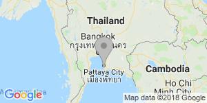 adresse et contact Immo-Thailand, Pattaya, Thailande