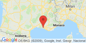 adresse et contact Juan Jérôme - l'entité, Saint-Mitre-les-Remparts, France