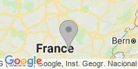 adresse et contact LumiereFroide - Hattila, Moulins, France