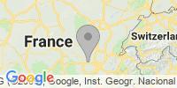 adresse et contact Bijoux Cicirena, Tarare, France