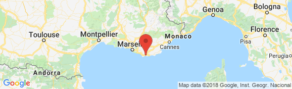adresse allo-serrurier-toulon.fr, Toulon, France