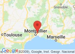 adresse a-andjen.fr, Baillargues, France