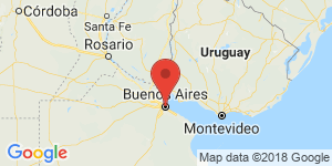 adresse et contact Webracion Viajes, Buenos Aires, Argentine