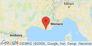 adresse et contact Parme Travaux, Toulon, France