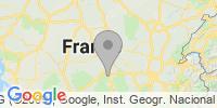 adresse et contact Référencement Web, Clermont-Ferrand, France