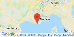adresse et contact Horse Auto, La Garde, France