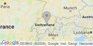 adresse et contact Médium Eddy, Suisse