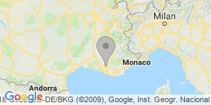 adresse et contact Alexandre Lorig, Photographe, Aix en Provence, France