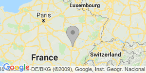 adresse et contact Fêtes et Vous, Marsannay-la-Côte, France