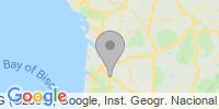 adresse et contact Europe Habitat, Toulenne, France