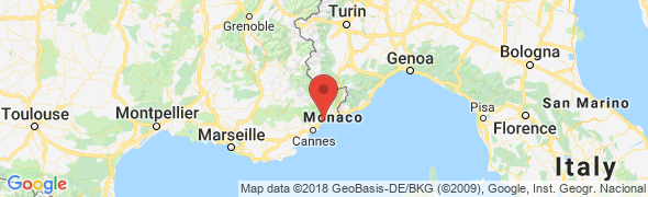 adresse transports-mado.com, Nice, France