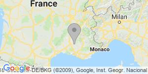 adresse et contact FNAIM, Vaucluse, France