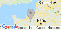 adresse et contact Maxibike, Barc, France