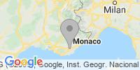 adresse et contact TabloDéco™, Le Cannet-des-Maures, France