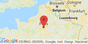 adresse et contact Rêve de jardin, Villeneuve-le-Roi, France
