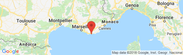 adresse doublejeu-carqueiranne.fr, Carqueiranne, France