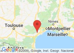 adresse cdupays.com, Lignan-sur-Orb, France