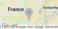 adresse et contact Sortir-saint-etienne.fr, Saint Etienne, France
