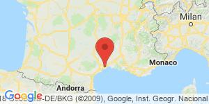 adresse et contact Art Designer, Fabrègues, France