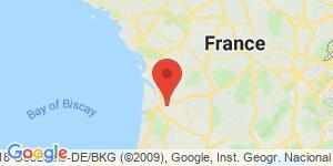 adresse et contact Yan Eco, Génissac, France