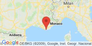 adresse et contact Domaine de Massacan, La Garde, France