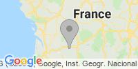 adresse et contact Boutique Bois, Rouffignac St Cernin de Reilhac, France