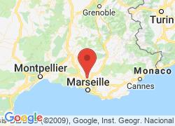 adresse corporelle.fr, eguilles, France
