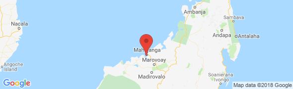 adresse mahajanga-immobilier.com, Mahajanga, Madagascar