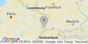 adresse et contact M-Habitat.fr, Mulhouse, France