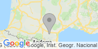 adresse et contact ZALINKA, Limoux, France