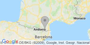 adresse et contact Savonnerie de Villefranche, Villefranche-de-Conflent, France
